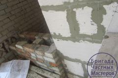 Brickwork-10