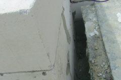 Brickwork-11