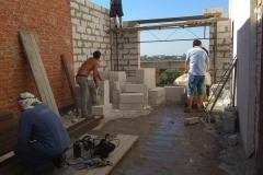Brickwork-12
