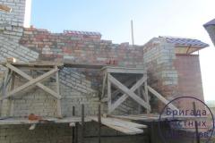Brickwork-13