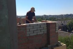 Brickwork-2