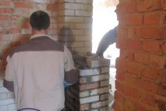 Brickwork-3