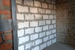 Brickwork-6.1