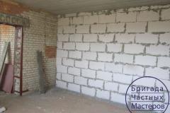 Brickwork-6