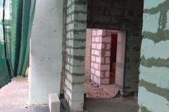 Brickwork-9