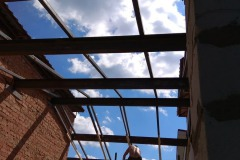 installation-of-the-central-roof-10