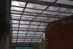installation-of-the-central-roof-15
