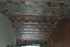 installation-of-the-central-roof-16