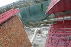 installation-of-the-central-roof-2