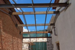 installation-of-the-central-roof-9