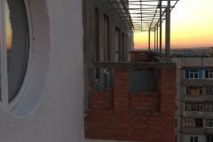 awnings-11