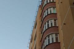 awnings-14
