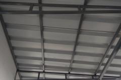 awnings-18