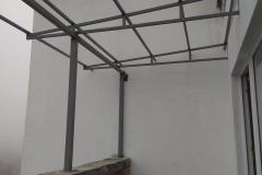 awnings-6