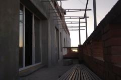 awnings-9