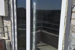 installing-windows-12