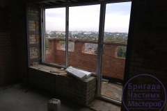 installing-windows-13