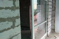 installing-windows-18