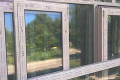 installing-windows-2