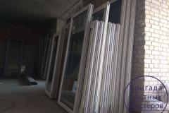 installing-windows-3-1