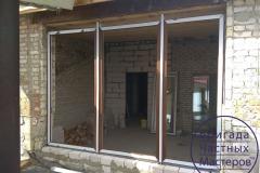 installing-windows-7-1