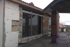 installing-windows-9-1
