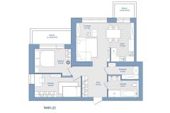 apartment-50