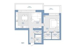 apartment-51