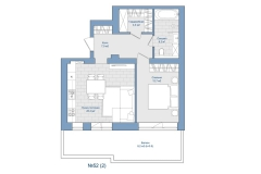 apartment-52