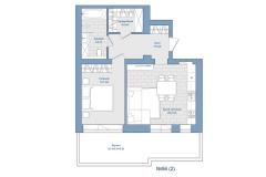 apartment-56