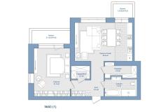 apartment-58