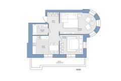 apartment-59