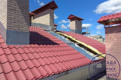 roof-reconstruction-1