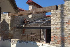 roof-reconstruction-10