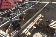 roof-reconstruction-11