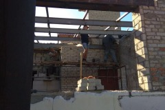 roof-reconstruction-12