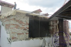 roof-reconstruction-13