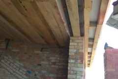 roof-reconstruction-14