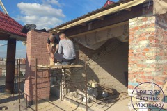roof-reconstruction-16