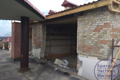 roof-reconstruction-17