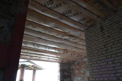 roof-reconstruction-19