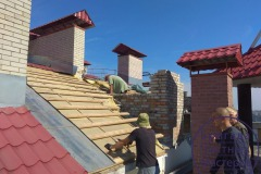 roof-reconstruction-2