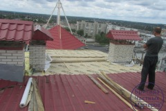 roof-reconstruction-20