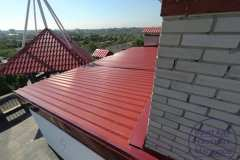 roof-reconstruction-22