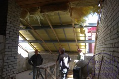 roof-reconstruction-3