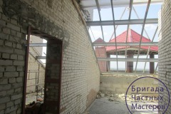roof-reconstruction-4