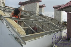 roof-reconstruction-5