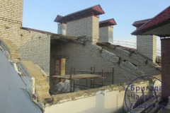 roof-reconstruction-6
