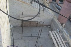 roof-reconstruction-7