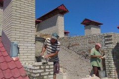 roof-reconstruction-8